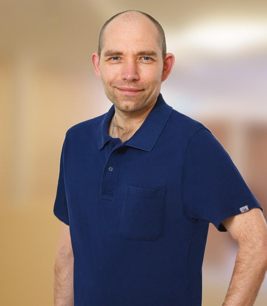 bild-dr.-schaefers